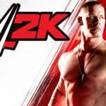 WWE 2K News Teased For WrestleMania Weekend