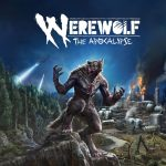 Werewolf: The Apocalypse – Earthblood Cinematic Trailer Features Lots of Wolves