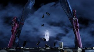 Bayonetta 3? 'Just Ignore It For Now'-- Hideki Kamiya thumbnail