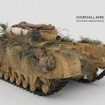 battlefield 5 vehicle datamine