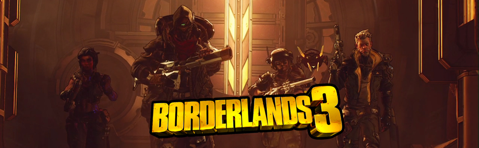 Borderlands 3 Wiki – Everything You Need To Know About The Game
