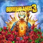 Borderlands 3's First Campaign DLC Will Be Revealed Next Week