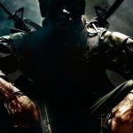 Call of Duty 2020 Will Be a Gritty and Realistic Black Ops Reboot – Rumour