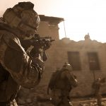 Call of Duty: Modern Warfare Review – One Step Forward, Three Steps Back