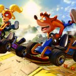 Crash Team Racing Nitro-Fueled Has No Additional Content Planned