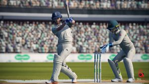 Cricket 19 Review – Solid, But Unpolished