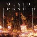 Death Stranding Graphical Analysis – Pushing The PS4 To Its Limit