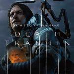 "Death Stranding – Hideo Kojima Explains Premise, ""Bridging"" Divisions in Humanity"