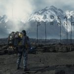 Death Stranding Ending Explained, And How (Or If) It Sets Up A Sequel