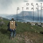 Death Stranding PC Review – Live Together, Die Alone