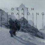 Death Stranding Enters UK Charts In Second Place, 2nd Biggest Exclusive Launch This Year