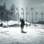 Death Stranding Guide – Best Structures to Build, Where to Place Them and Upgrades