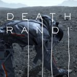 Death Stranding Will Focus On Story, Hideo Kojima Acknowledges Metal Gear Solid 5 Storytelling Issues