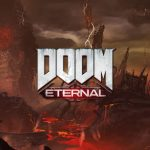 "DOOM Eternal Director Is Sure People Will ""Love"" The Nintendo Switch Version"