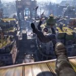 New Report Details Alleged Mismanagement, Lack Of Direction, And More Woes Of Dying Light 2 Developer