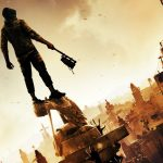 Dying Light 2 Stay Human is Looking Like an Exciting Sequel