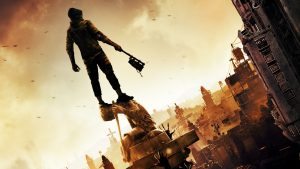 """Dying Light 2 Ensuring """"The Best"""" for PS4 and Xbox One Versions thumbnail"""