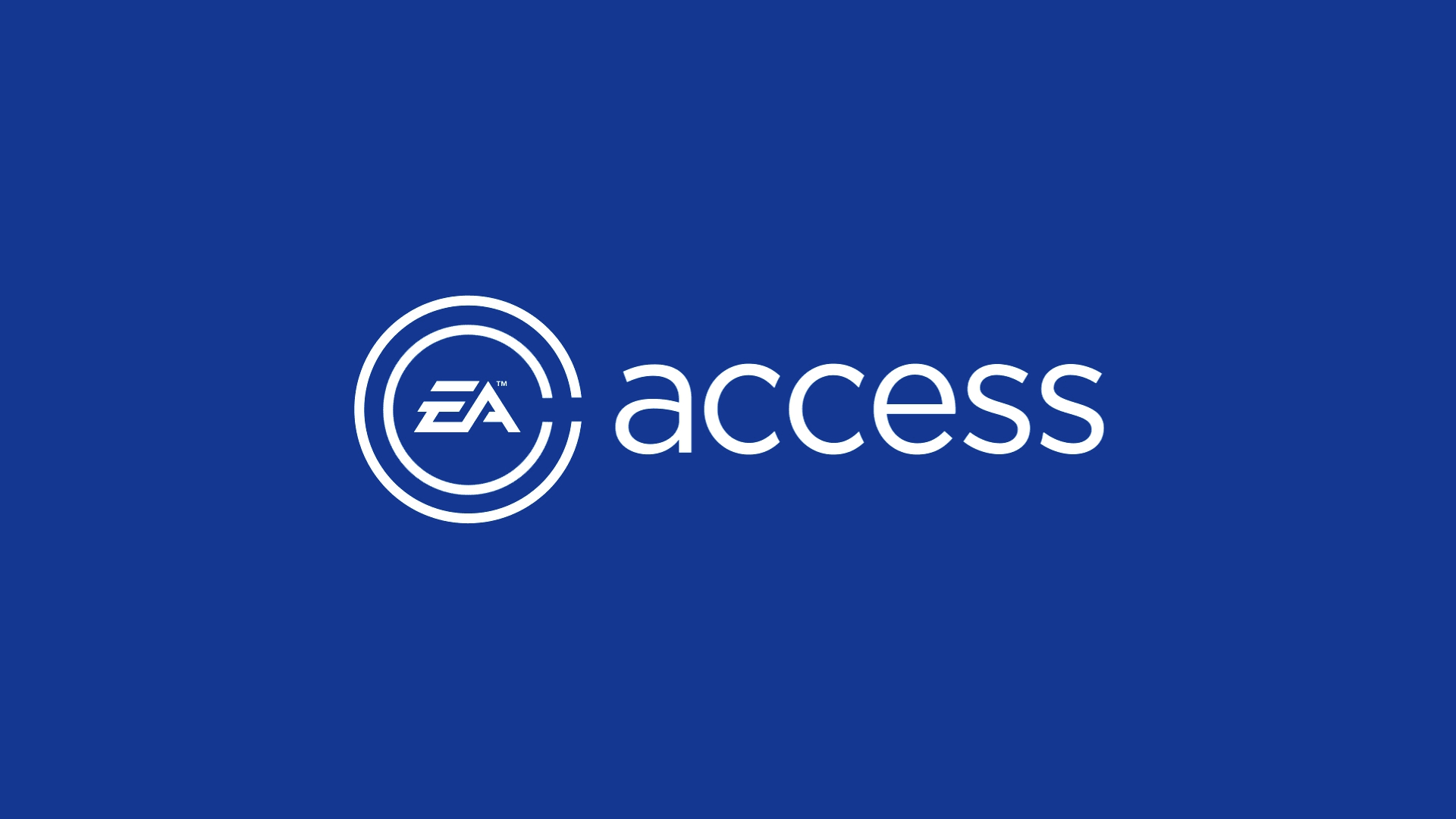 Battlefield 5 and A Way Out Coming to EA Access