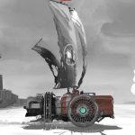 FAR: Lone Sails Interview – Explore the Apocalypse