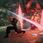 Final Fantasy 7 Remake – How to Level Up Quickly and All Materia Locations