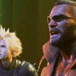 Final Fantasy 7 Remake Is On Top Of Famitsu Most Wanted Charts Again