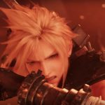 Final Fantasy 7 Remake – 12 Cool Things You Need To Know