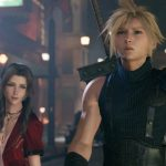 """Final Fantasy 7 Remake Features Honey Bee Inn Event, """"Countless"""" Other Events – Nomura"""