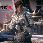 Gears 5 Will Be Coming To Steam, Microsoft Confirms While Pledging Support For Storefront
