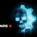 Gears 5 – Linda Hamilton Returns To Voice Sarah Connor In Terminator DLC