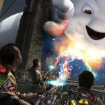 Ghostbusters: The Video Game Remastered Comes To Steam November 17