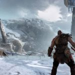 God Of War, Gran Turismo 7 PC Versions, Alongside Many Other Titles, Potentially Leaked Via GeForce Now Datamine – Rumor