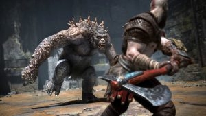 15 Hard Video Game Bosses That Made Players Rage Quit