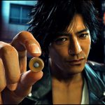 Judgment May be Coming to Xbox Game Pass