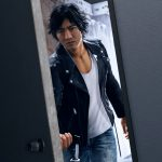 Judgment Producer Breaks Down How Game's Friendship System Gives It More Depth