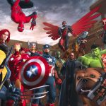 Marvel Ultimate Alliance 3: The Black Order – 15 Features You Need To Know