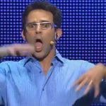 15 Most Embarrassing E3 Moments We Would Like To Forget