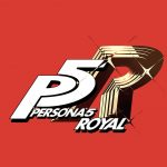 Persona 5 Royal's Volume of New Content Goes Beyond Even Persona 4 Golden's Additions