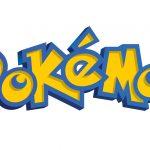 Pokemon Presents Broadcast Announced for Tomorrow