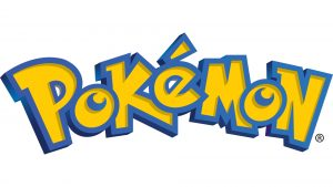 All Pokemon Generations Ranked From Worst To Best