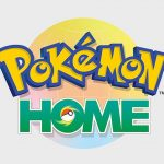 Pokemon HOME Is A Cloud Service Compatible With Switch And Mobile Devices, Out In 2020