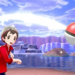 """Pokemon Sword and Shield Expected to Become """"Evergreen Titles"""""""