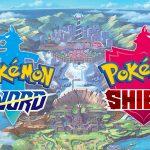 Pokemon Sword and Shield Releasing on November 15th, Dynamax Pokemon Revealed