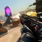 RAGE 2's Rise of the Ghosts Expansion Delayed to September