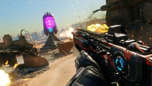 RAGE 2 Guide – All Cheat Codes and Wizard Wasteland Locations