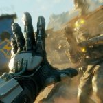 RAGE 2's Second Expansion, TerrorMania, Launches November 14