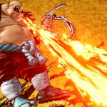 Samurai Shodown Now Runs at 120 FPS on Xbox Series X/S