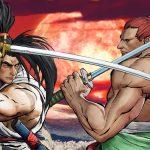 Samurai Shodown Gets Free DLC Character, Gongsun Li From Honor Of Kings, On August 5