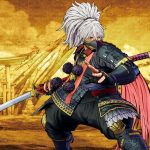Samurai Shodown Comes To Xbox Series X, Series S This Winter