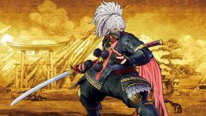 Samurai Shodown Involves Xbox Collection X, Collection S This Winter Months thumbnail