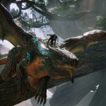 Scalebound Not Being Worked On, Confirms Phil Spencer